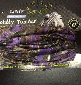Turtle Fur Total Tubular Neckwarmer True Timber