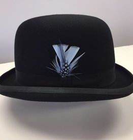Magill Hat Manufacturing Inc. DERBY