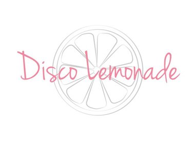 Disco Lemonade