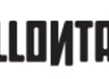 Kollontai