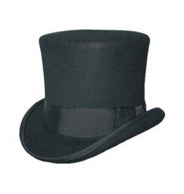 HTTTH104-Top-Hat