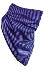 Turtle Fur Snow Veil Bandit Style Neck Warmer / Color - Gray Zone <br /> Snow Veil Bandit Style Neck Warmer / Color - Gray Zone <br /> Snow Veil Bandit Style Neck Warmer / Color - Gray Zone <br /> Snow Veil Bandit Style Neck Warmer / Color - Gray Zone<br /> snow veil adjustable bandit neck