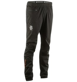 Daehlie Daehlie 332050 Men's Motivation Pants