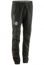 Daehlie Daehlie 332041 Women's Winner Pants