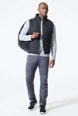 MPG MPG Men's 11H0048 Crusade Down Filled Quilted Vest