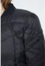 MPG Fabric Content:<br /> Main Body: 75% Nylon, 25% Spandex<br /> <br /> <br /> Garment Care:<br /> Dry clean only