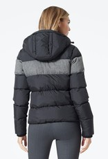 MPG MPG Women's 110091 Legacy Down Filled Puffer Jacket