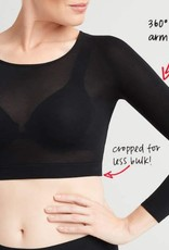 Spanx Spanx Arm Tights 20158R