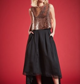 Angel Eye Angeleye L01-6997 Sophia Skirt