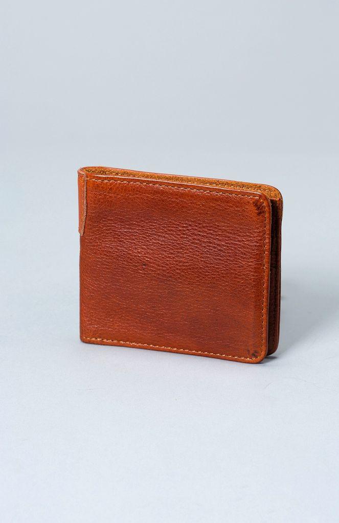 ELK Mr Elk Mand Wallet