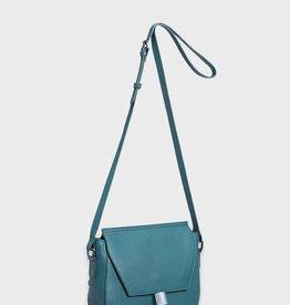 ELK Bole Tassel Bag