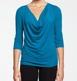 Kollontai Kollontai 18-174 Milani Top ON SALE ! !