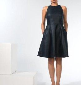 Marigold Brooke Dress