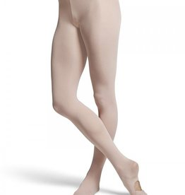 Bloch Bloch T0982L Ballet Tights