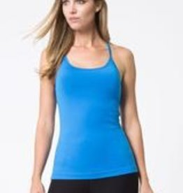 32789c06a4edd3 MPG - Sportees Activewear  LOL Love Our Look Fashion and Accessories