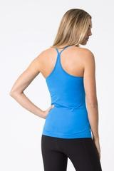 MPG MPG Essential Fitted Tank - - on sale ! !