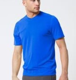 MPG MPG Tower Essential Tee- Men's