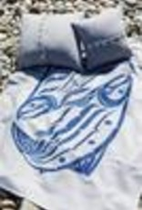 Chloe Angus Designs Chloe Angus Spirit Blanket