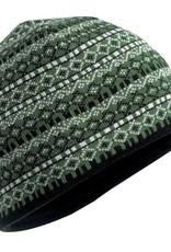 Turtle Fur Turtle Fur Merino Wool- Franz