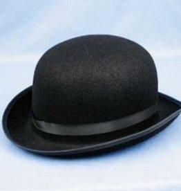 HTDY113-Derby-Hat