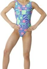 Mondor Mondor 37822 Gymnastics Suit