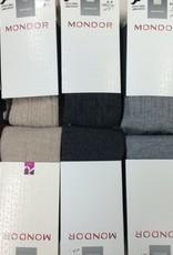 Mondor Mondor 05383 Merino Wool Tights - on sale ! !