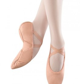Bloch Bloch-S0203L-Ballet-Shoes-Split-Sole