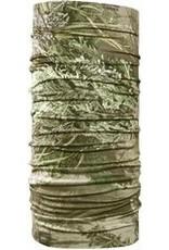 Turtle Fur Turtle Fur Comfort Shell: Totally Tubular REAL TREE XTRA