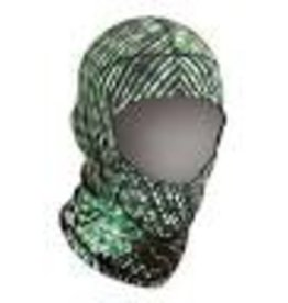 Turtle Fur 268642A