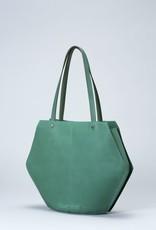 ELK Elk Sea Green  Vorm Large Bag G0875S16