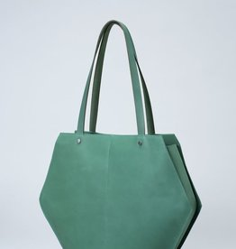 ELK Elk Sea Green  Vorm Large Bag G0875S16