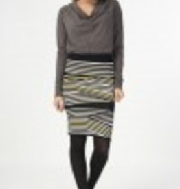SkunkFunk SkunkFunk Otille Skirt  ON SALE ! !