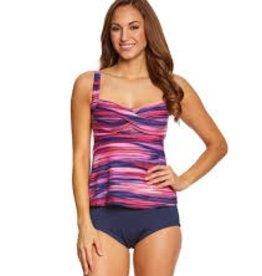 Gabar Swimwear G17202 Gabar Swimwear