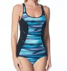 Gabar Swimwear G17200 Gabar Swimwear