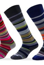 MPG The Flash socks have been constructed with the serious athlete in mind and offer many technical features providing maximum comfort during any strenuous activity. The stylish and chic colour story, available in both models, imbues the socks with multi-face