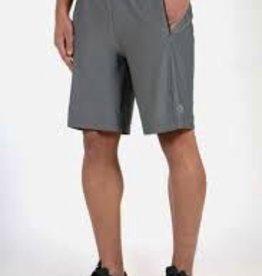 MPG MPG MPGGXXS5MB27 Men's Actuate Shorts