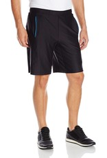 MPG MPG MPGGXXS5MB27 Men's Actuate Shorts - on sale ! !