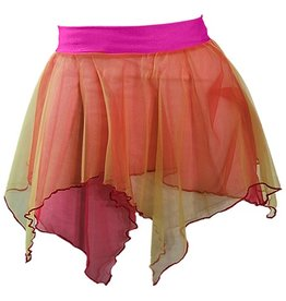 Sportees Sportees-Children's-Fairy-Skirt