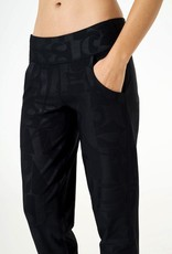 MPG MPG MPGXXS7LB69E Solution Track Pants Womens