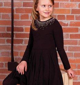 Limeapple Limeapple Grace Dress