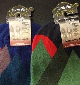 Turtle Fur 671654