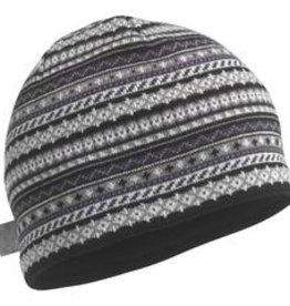 Turtle Fur Turtle Fur Merino Wool: XL Assortment