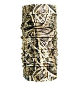 Turtle Fur Turtle Fur Comfort Shell: Totally Tubular MOSSY OAK BREAK-UP COUNTRY -ON SALE  ! !