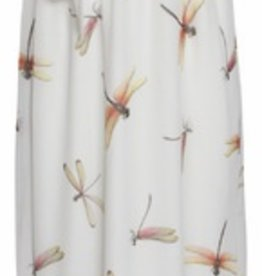 Smashed Lemon Smashed Lemon S17035 Dragonfly Long Dress