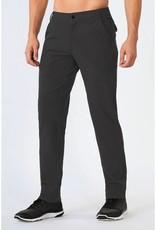 MPG MPG MPGXXS7MB11A Broadway Everday Men's Pants 2.0