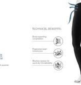 MPG MPG MPGYTX7LB27 YogaToner Knee Tight - on sale ! !