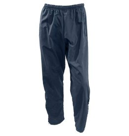 Sportees Sportees Lined Windpants