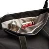 Crumpler Crumpler Bags - Big Breakfast