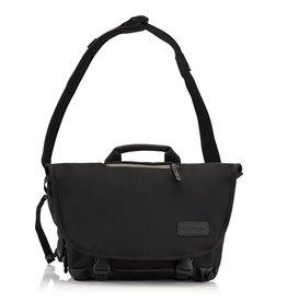 Crumpler Crumpler Bags - The Chronicler
