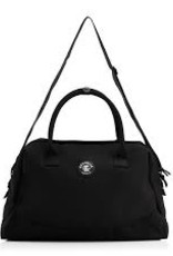 Crumpler Crumpler Bags - Spring Peeper Holdall